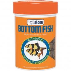 Ração para Peixes Alcon Bottom Fish 50 g
