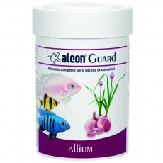 Ração para Peixes Alcon Guard Allium 20 g