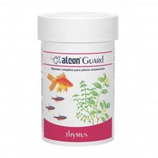 Ração para Peixes Alcon Guard Thymus 20 g
