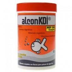 Ração para Peixes Alcon Koi 45 g