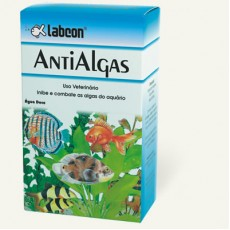 Labcon Anti Algas 15 ml