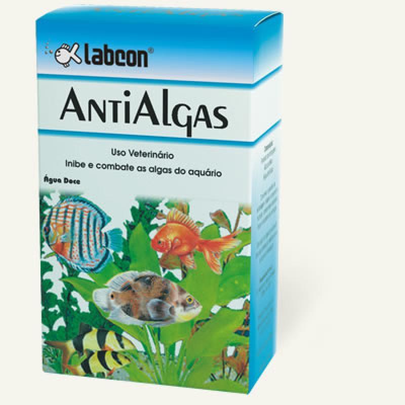 Labcon Anti Algas 15 ml