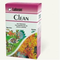 Labcon Clean 15 ml