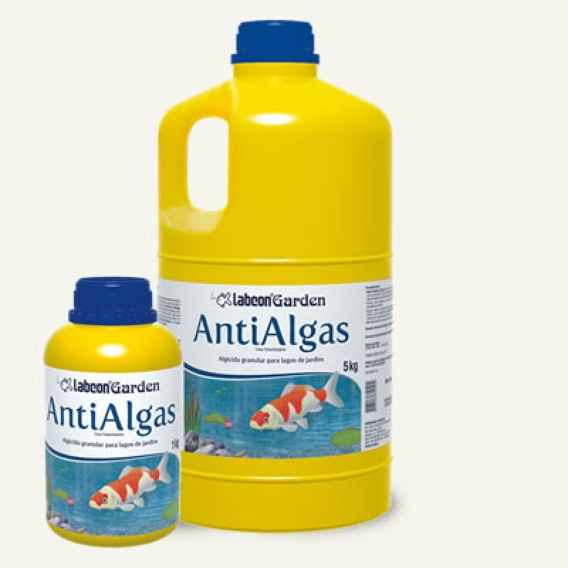 Labcon Garden Antialgas 1,2 kg