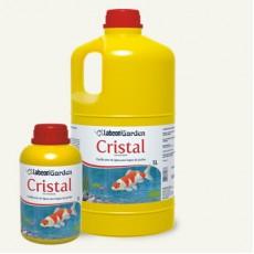 Labcon Garden Cristal 1 L