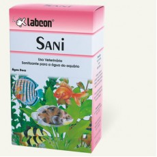 Labcon Sani 15 ml