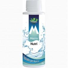 Fertilizante Líquido Macronutri MBreda 120 ml