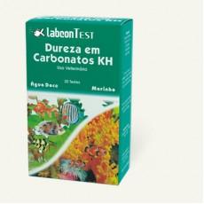 Labcon Test Dureza Em Carbonatos KH 30 testes